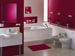 Image of Feng Shui for the Bathroom