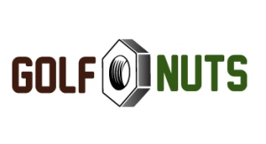 Golf Nuts Logo