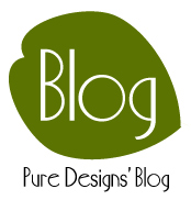 Pure Designs Blog