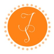 Image of a Wedding Invitation Logo