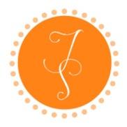 Image of a Wedding Invitation Logo