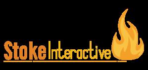 Stoke Interactive